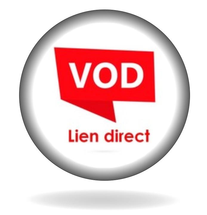 Accés Direct Vod