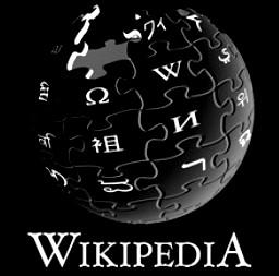 https://fr.wikipedia.org/wiki/Thelma_et_Louise